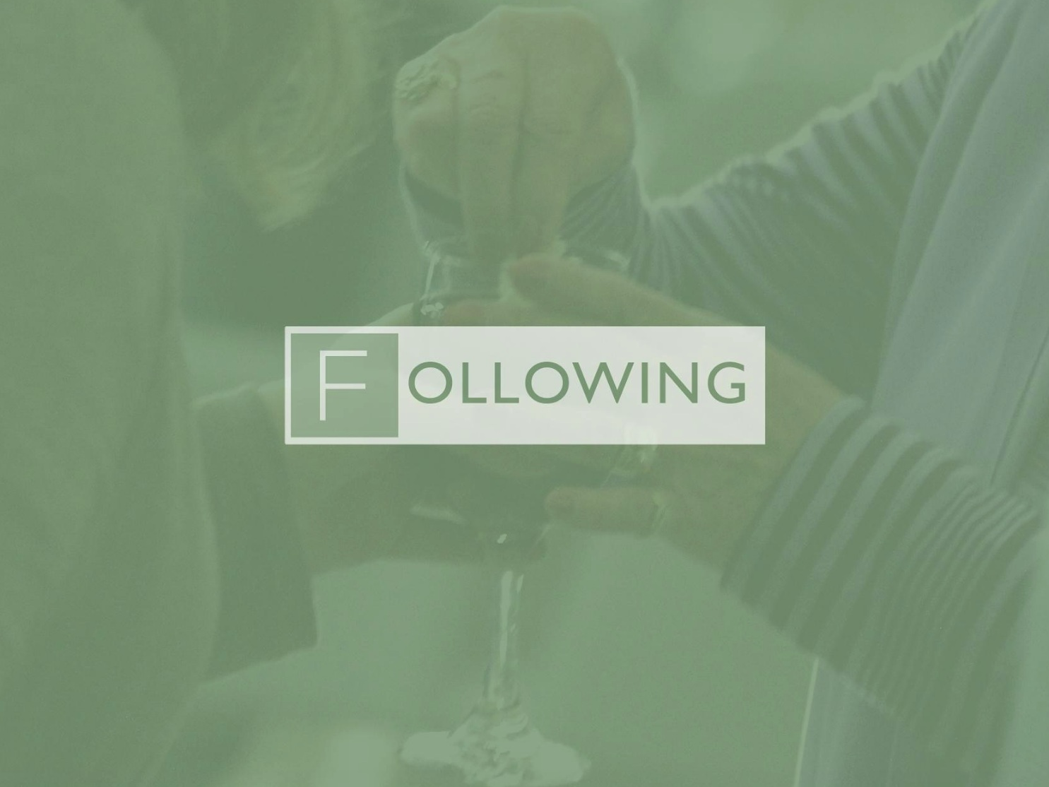 following jesus in groves - Jesus invites us to follow him as a disciple. A disciple is a learner. We are learning to be like Jesus and transformed through the power of the Holy Spirit. Transformation is not based upon what we do for God, it is based upon what Jesus did for us.Getting in a