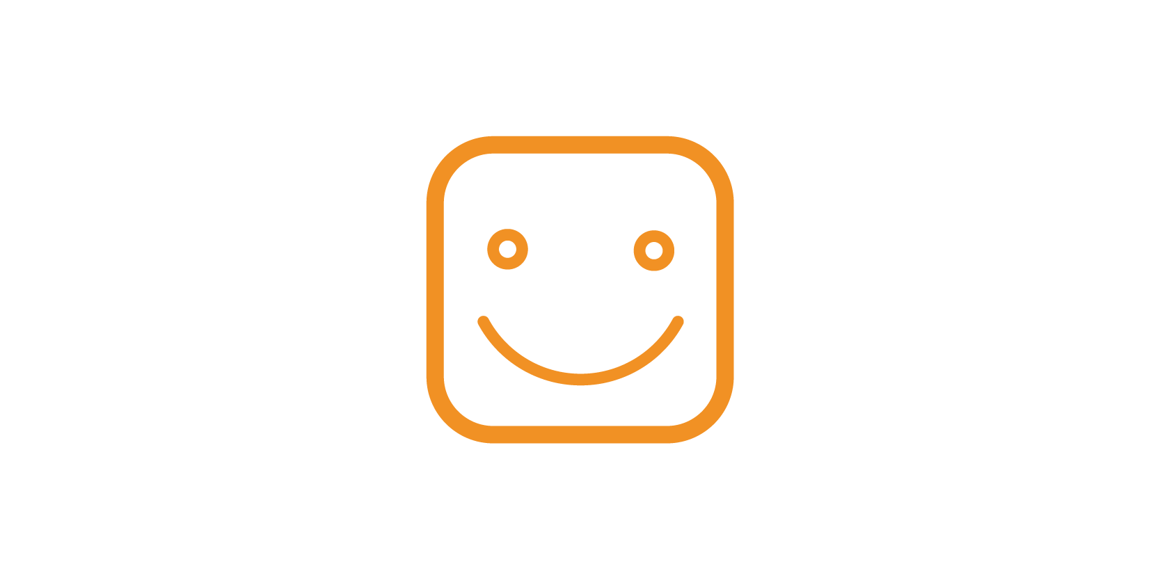 easy-to-use_white-orange-01.png
