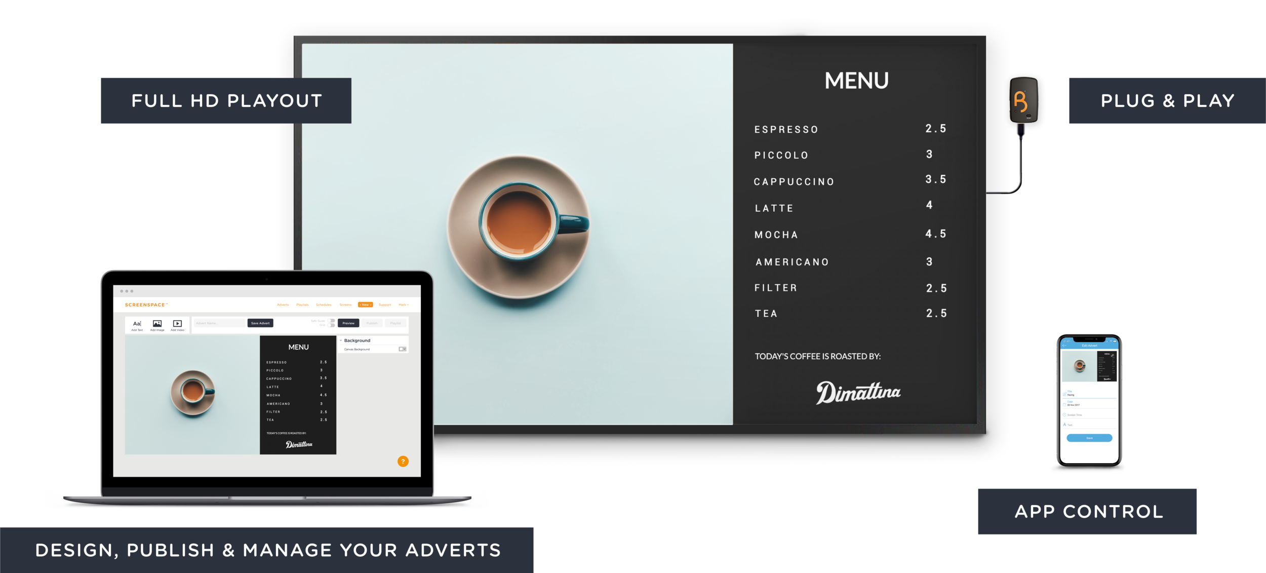 screenspace-mockup_coffee_v2.png