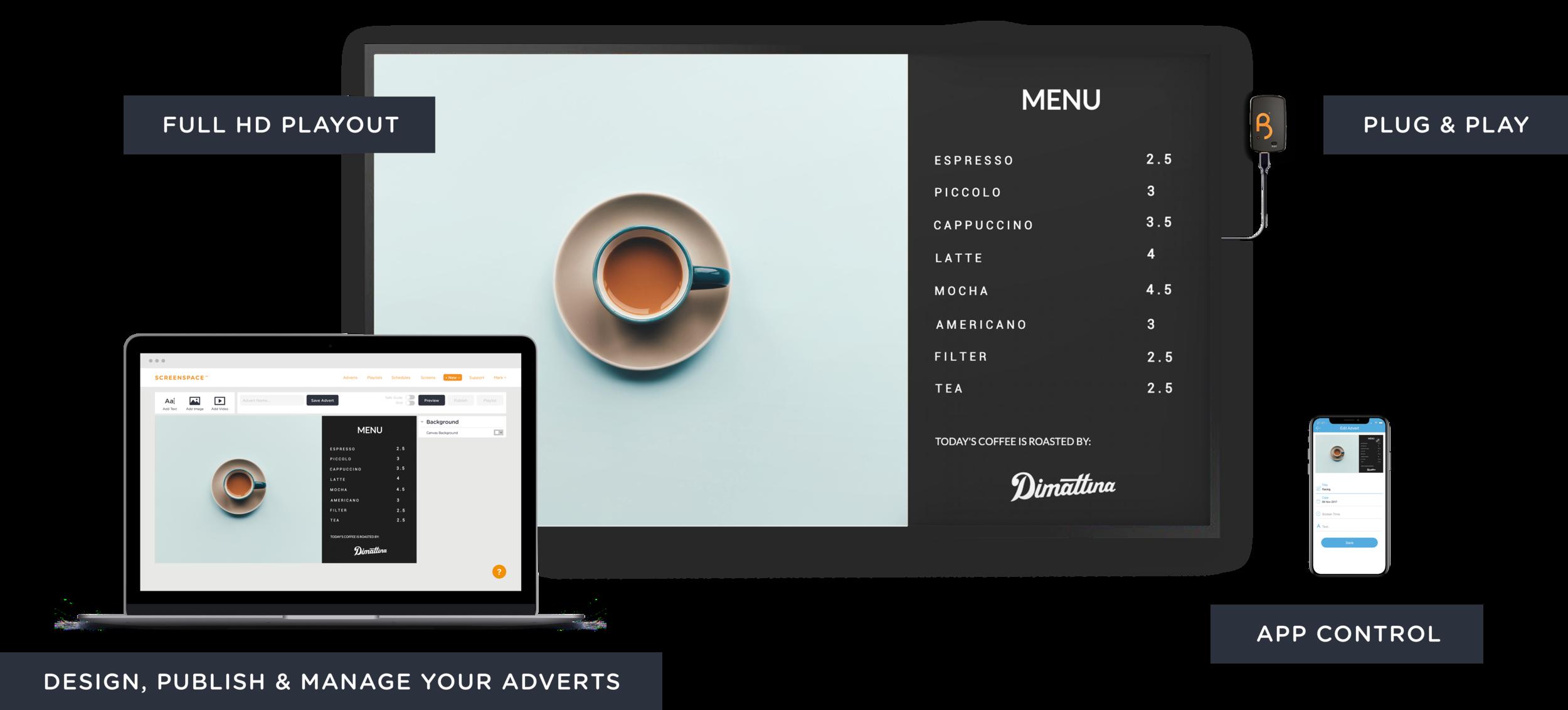 screenspace-mockup_coffee_v2.png