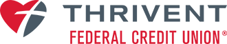 Thrivent_logo.png