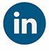 25-258987_linkedin-icon-vector-png-linked-in-logo-run.jpg