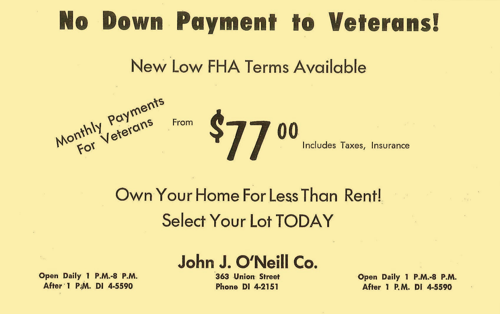 No+Down+Payment+to+Veterans.jpg