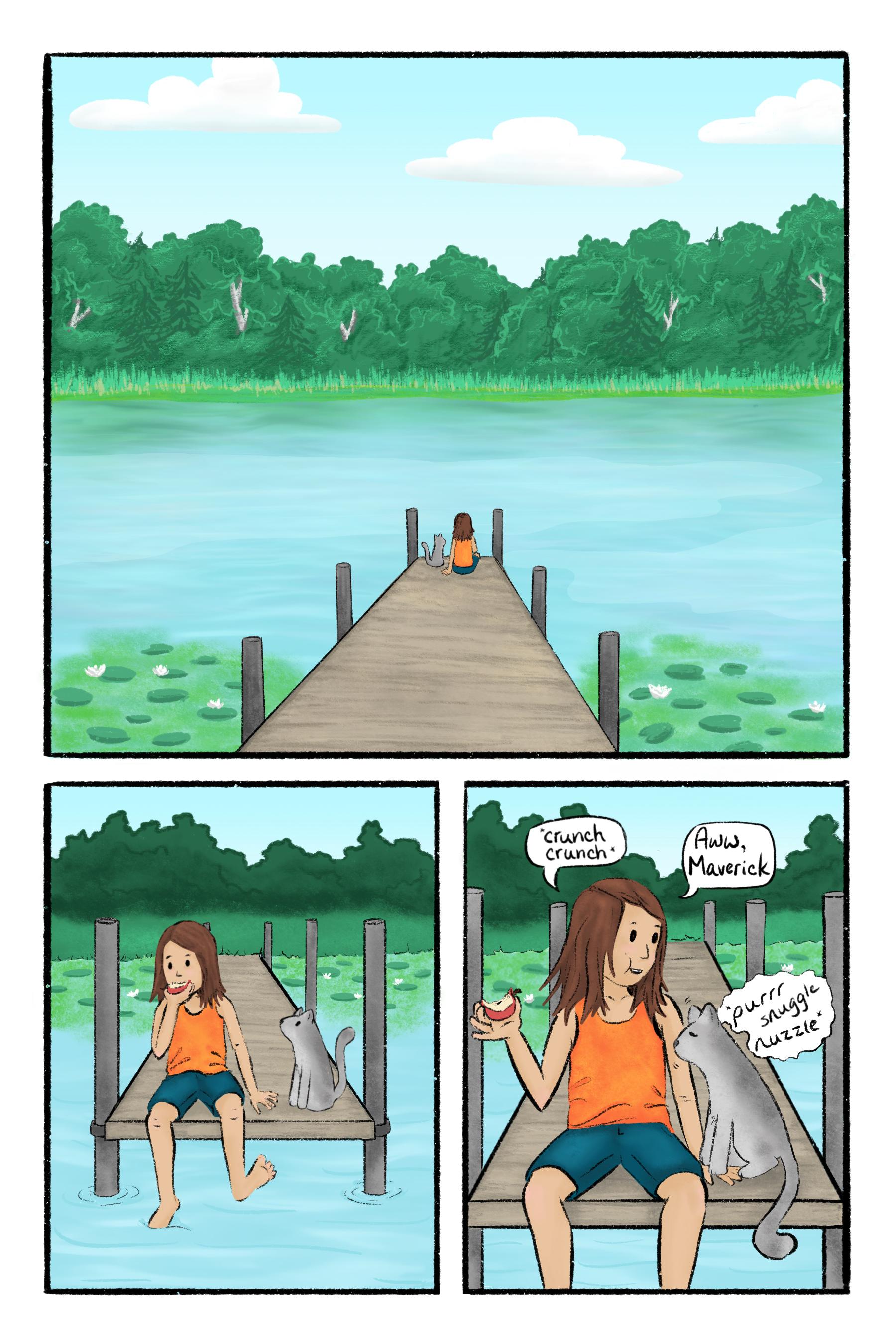 Magic_Lake_Page_1.jpg