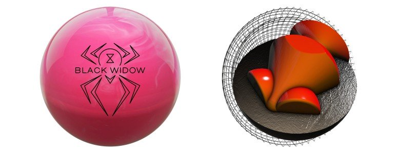 xhammer-black-widow-pink-778x300.jpg.pagespeed.ic.xuCRjzY-mz.jpg