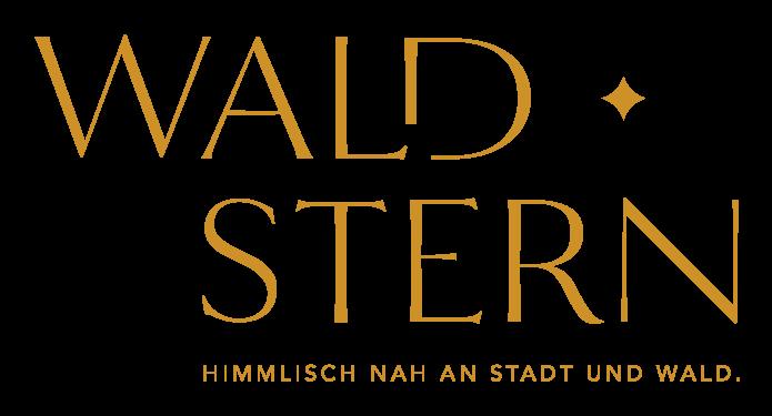 Waldstern_final.png