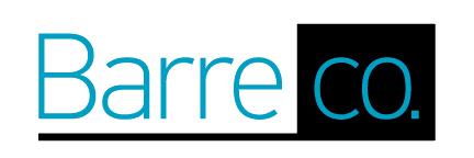 BarreCo-logo.png