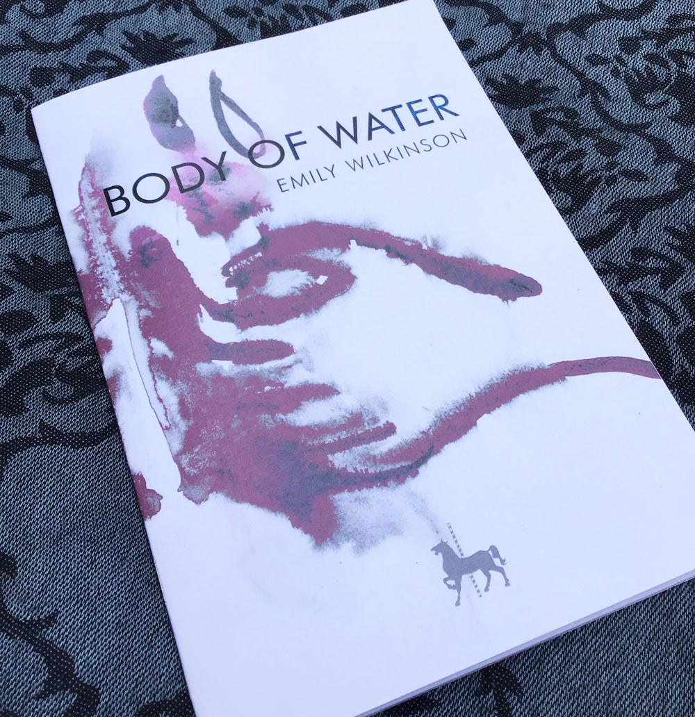 bodyofwater.jpg