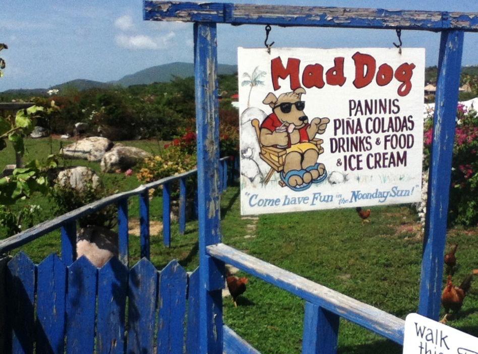 Mad Dog * .jpg