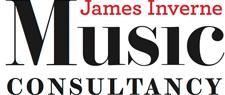 For public relations inquiries:James Inverne Music ConsultancyPhone: +44 (0)207 9936615Mobile: +44 (0)7870 203181www.JamesInverneMusic.com -