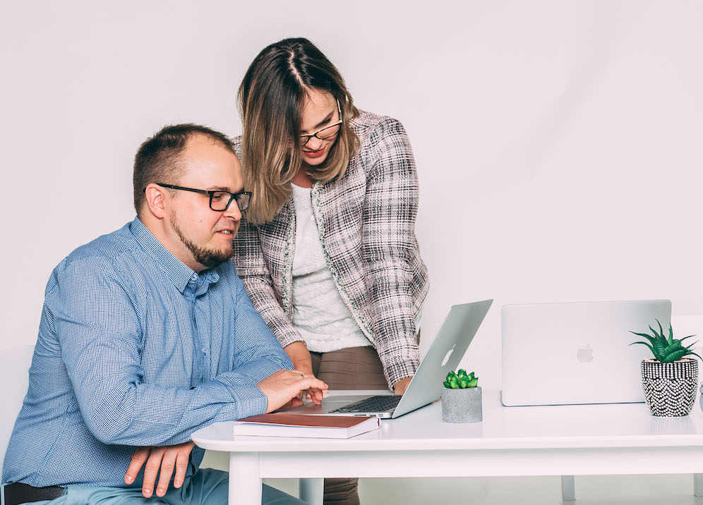 CoNSULTATION - Schedule a free consultation with us and let's see if we're a good fit. Consider it a free marketing and branding strategy session, tied to your website needs.PREVIOUSLY 199$, NOW FREE!