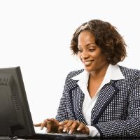 Accounts Receivable / Accounts Payable Specialist headshot