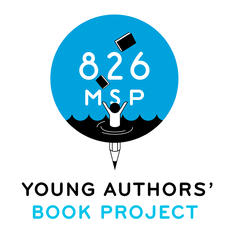 826msp-youngauthorsbookproject.png