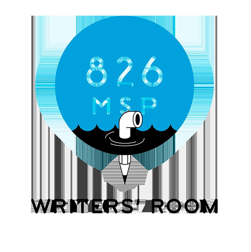 826msp-writersroom.png