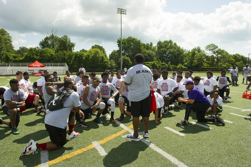 TeamGrahamCamp-6275web.jpg