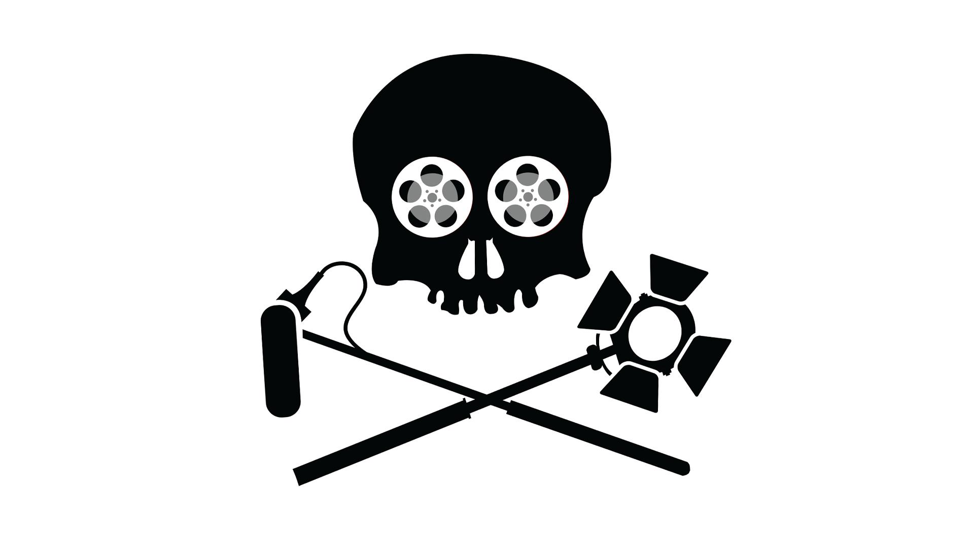 Skull Black.jpg