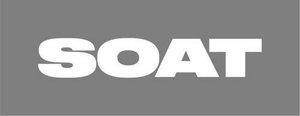 SOAT.jpg