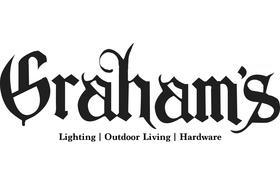 Graham_s_Logo_280x.jpg