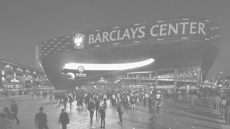 Barclays Gallery Test 1.jpg