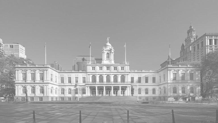 City Hall Gallery Test 1.jpg