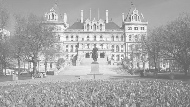 NYS Capitol Gallery Test 1.jpg