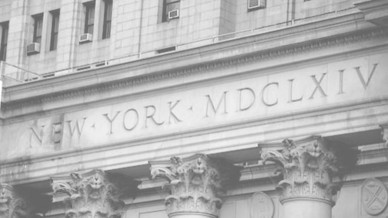 New York Roman Gallery Test 1.jpg