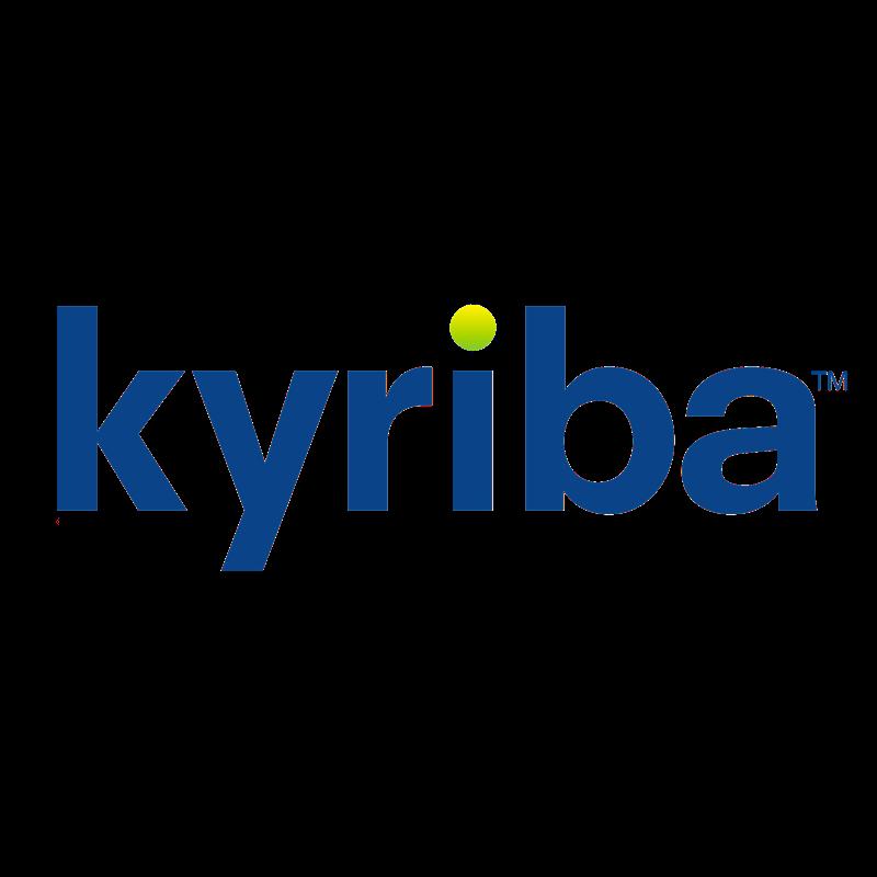 Kyriba.png
