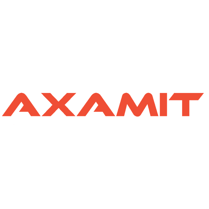 Axamit.png