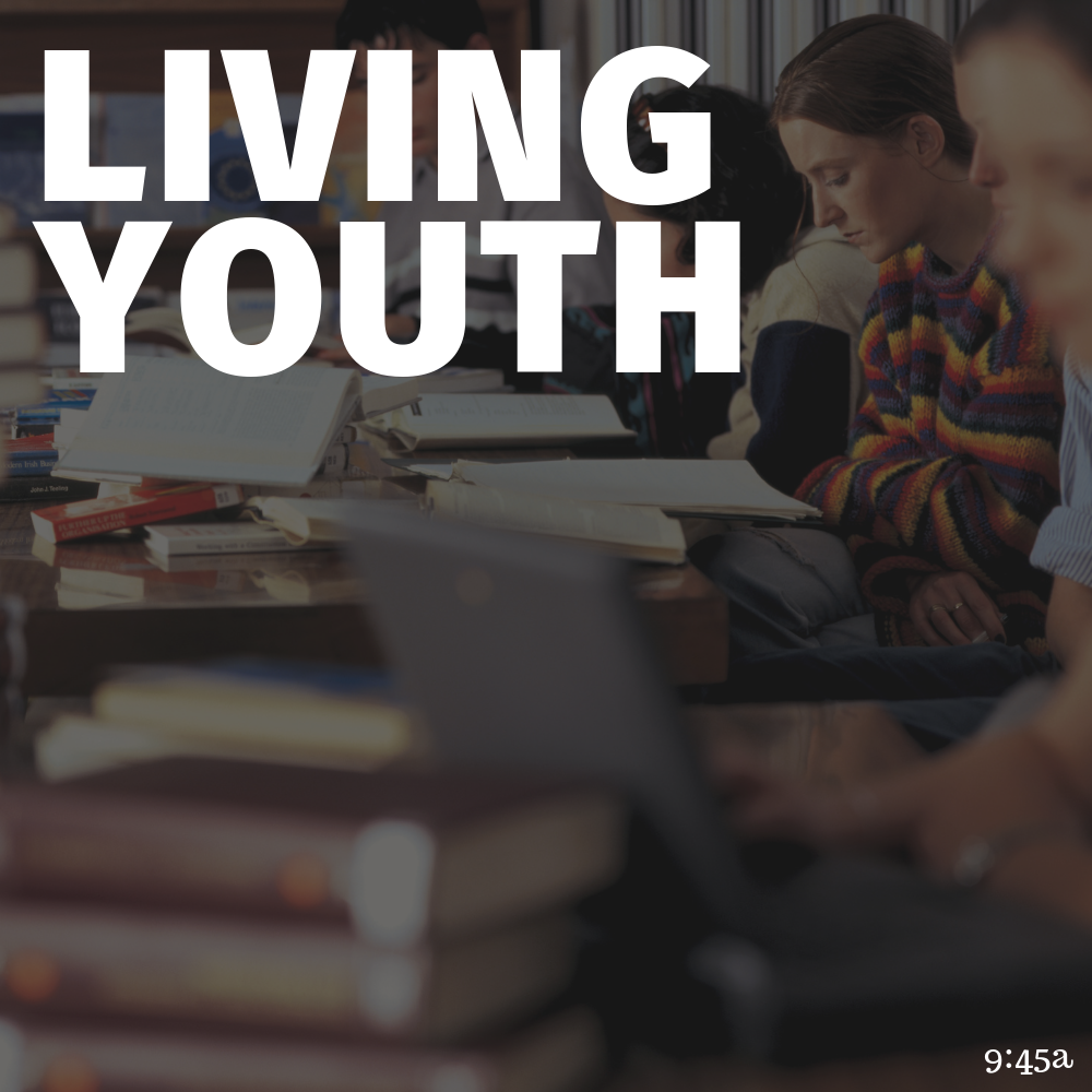 Living Youth (1).png