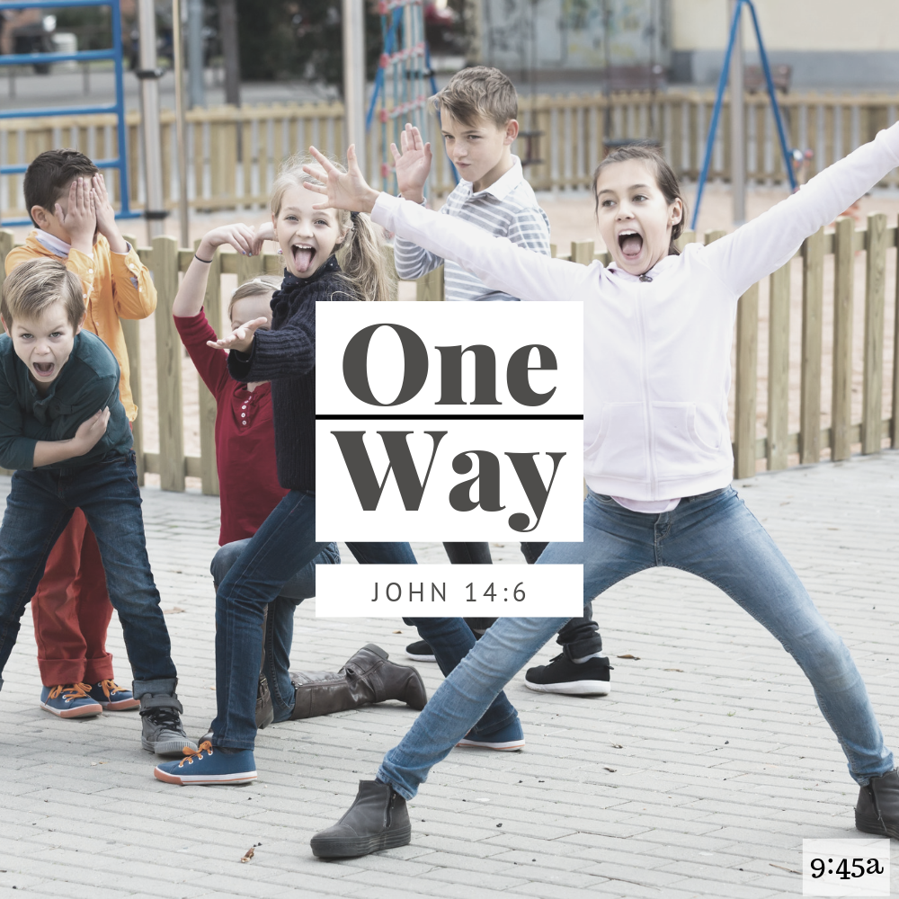 One Way (1).png
