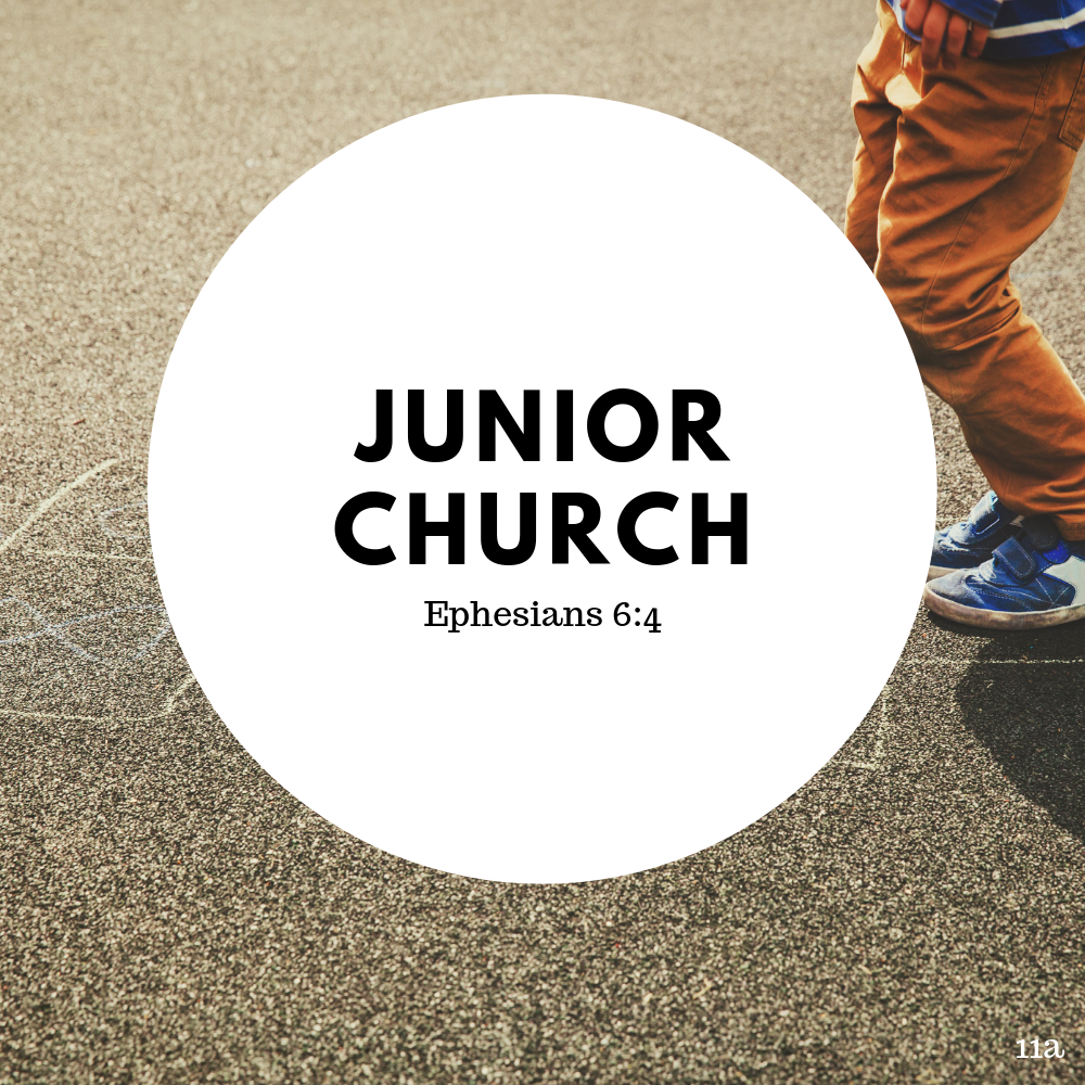 Junior Church (1).png
