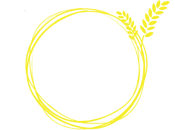 Rice Noodle Thai Eatery