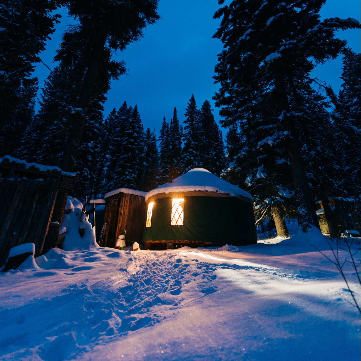 Yurts Huts Sun Valley Guides Nov operations in turkestan picture by commercial offering. yurts huts sun valley guides