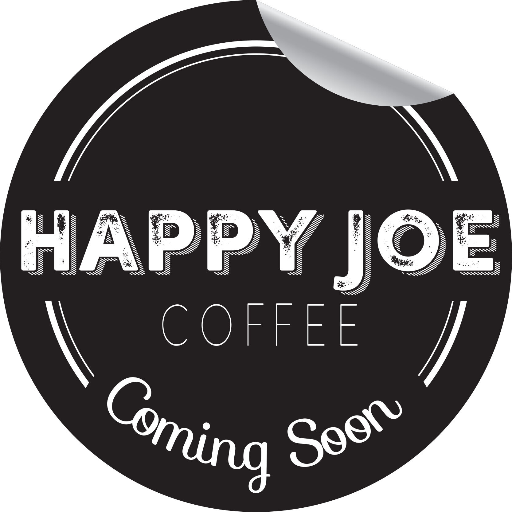 Coming Soon Happy Joe.jpg