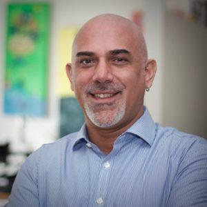 Jeremy Cohen   Senior Account Manager