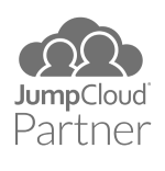 JumpCloud-150x.png