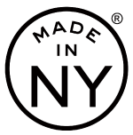 madeinny-300x.png