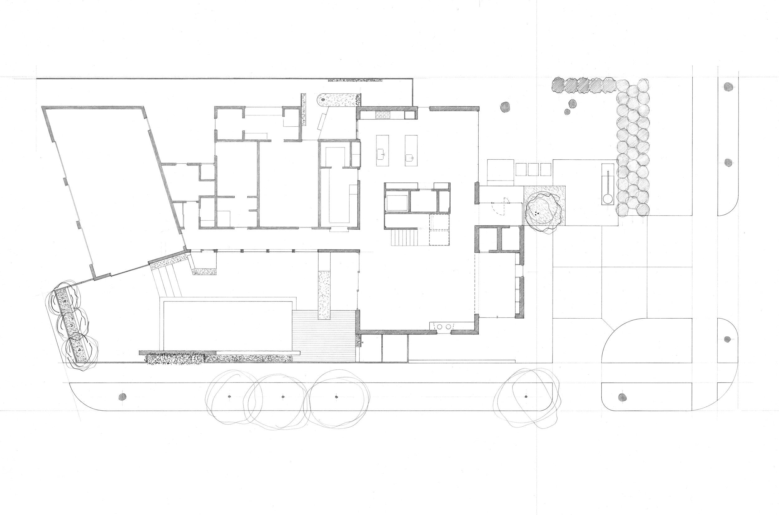 H3R site-floor plan.jpg