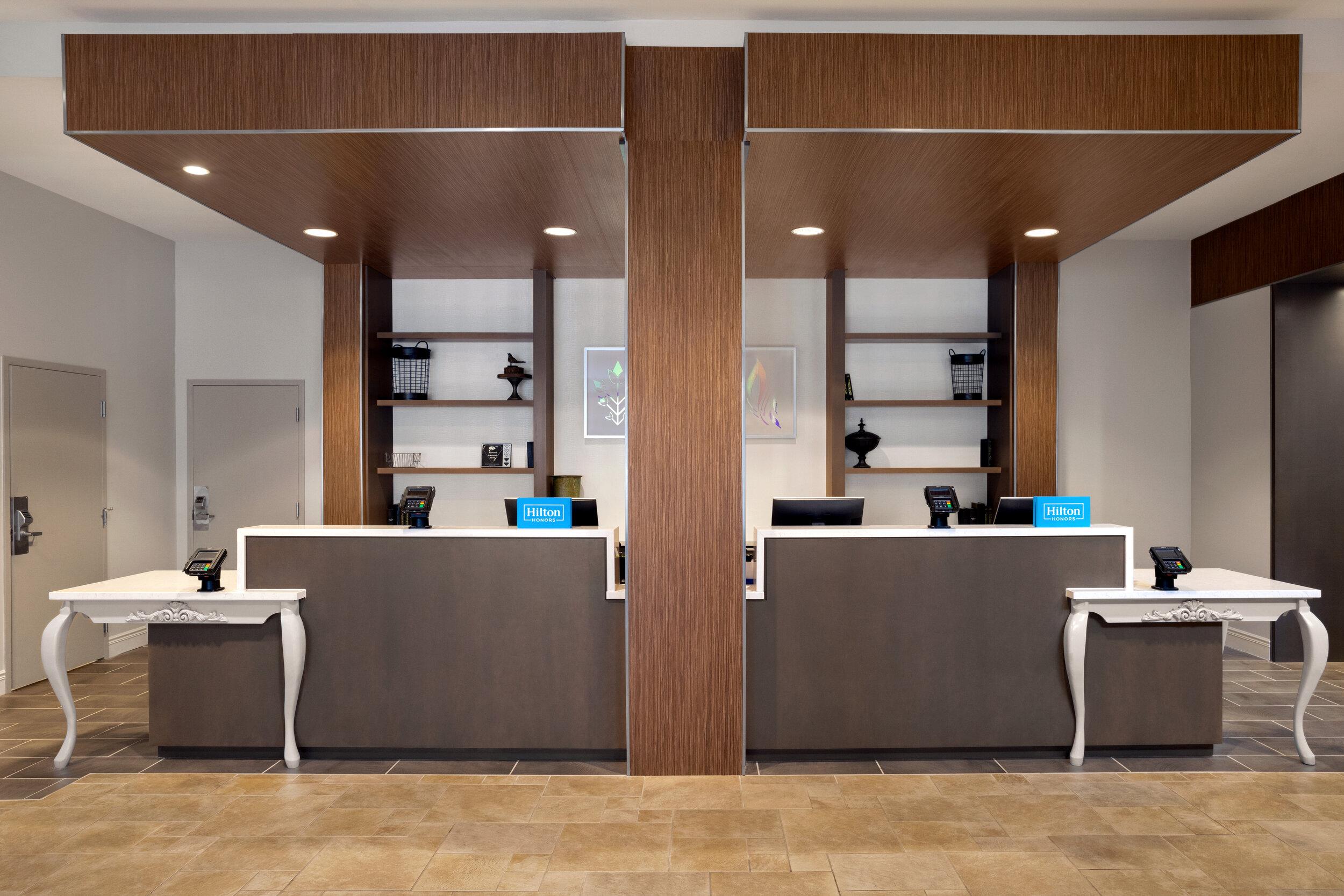 MSYGI_Front_Desk_01.jpg