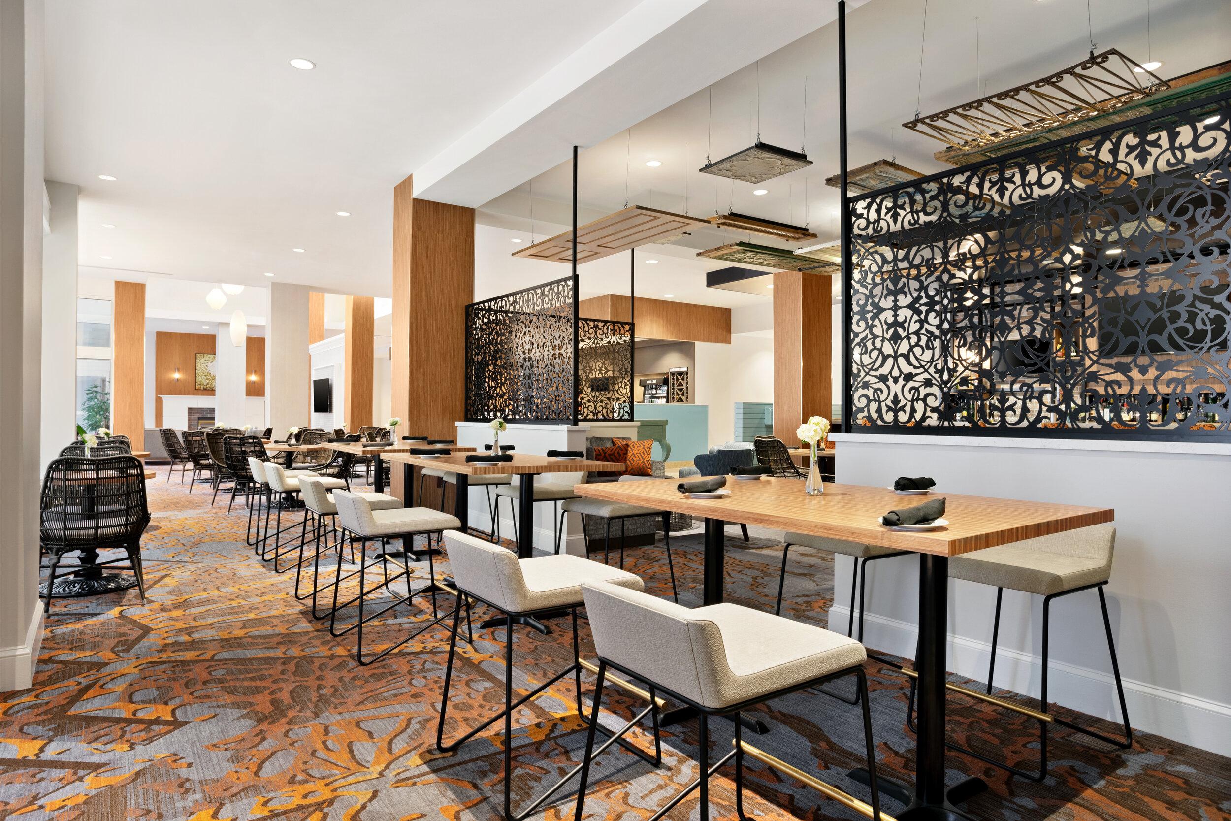MSYGI_Restaurant_Rest_Seating_02.jpg