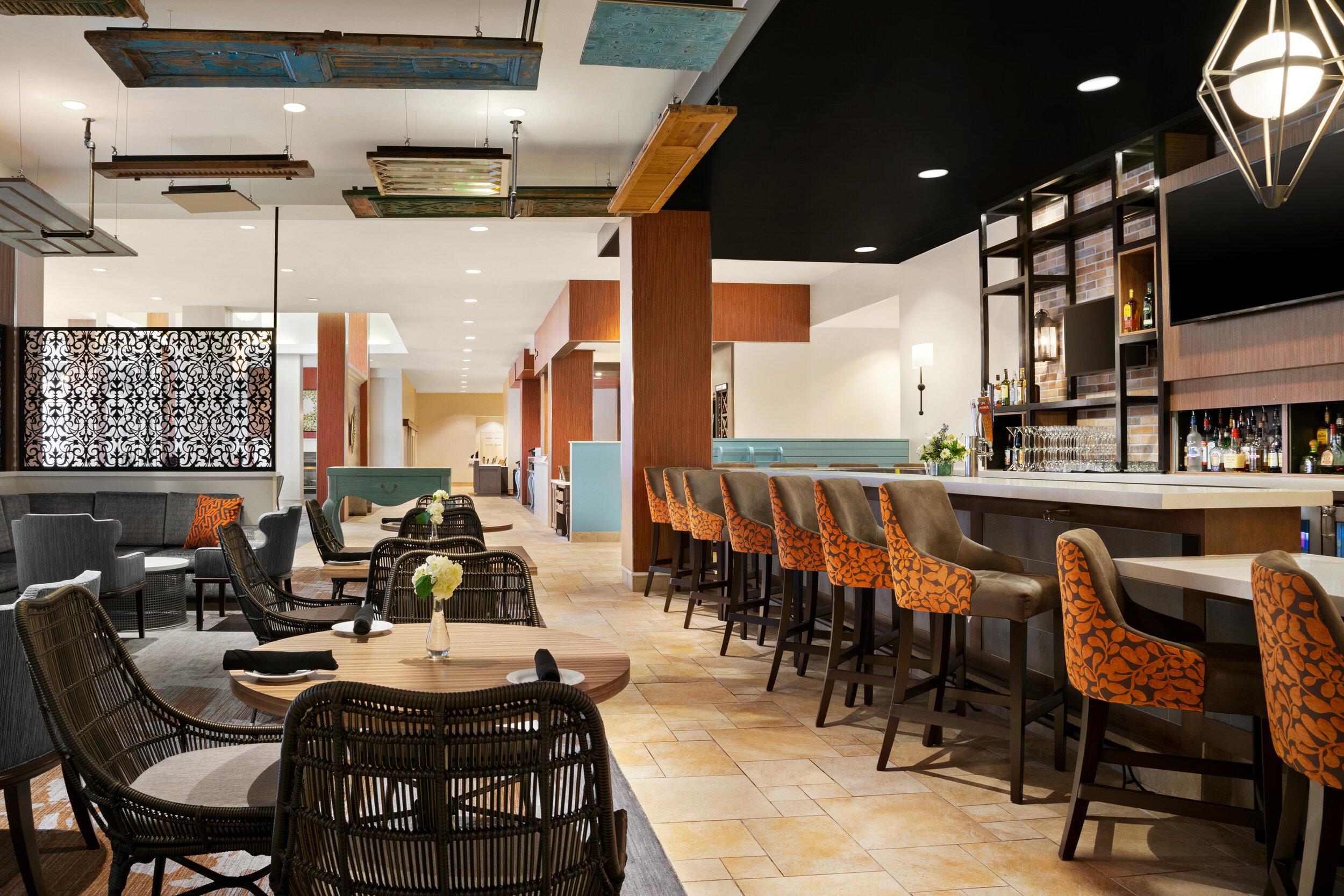 MSYGI_Restaurant_Bar_Angles_01.jpg