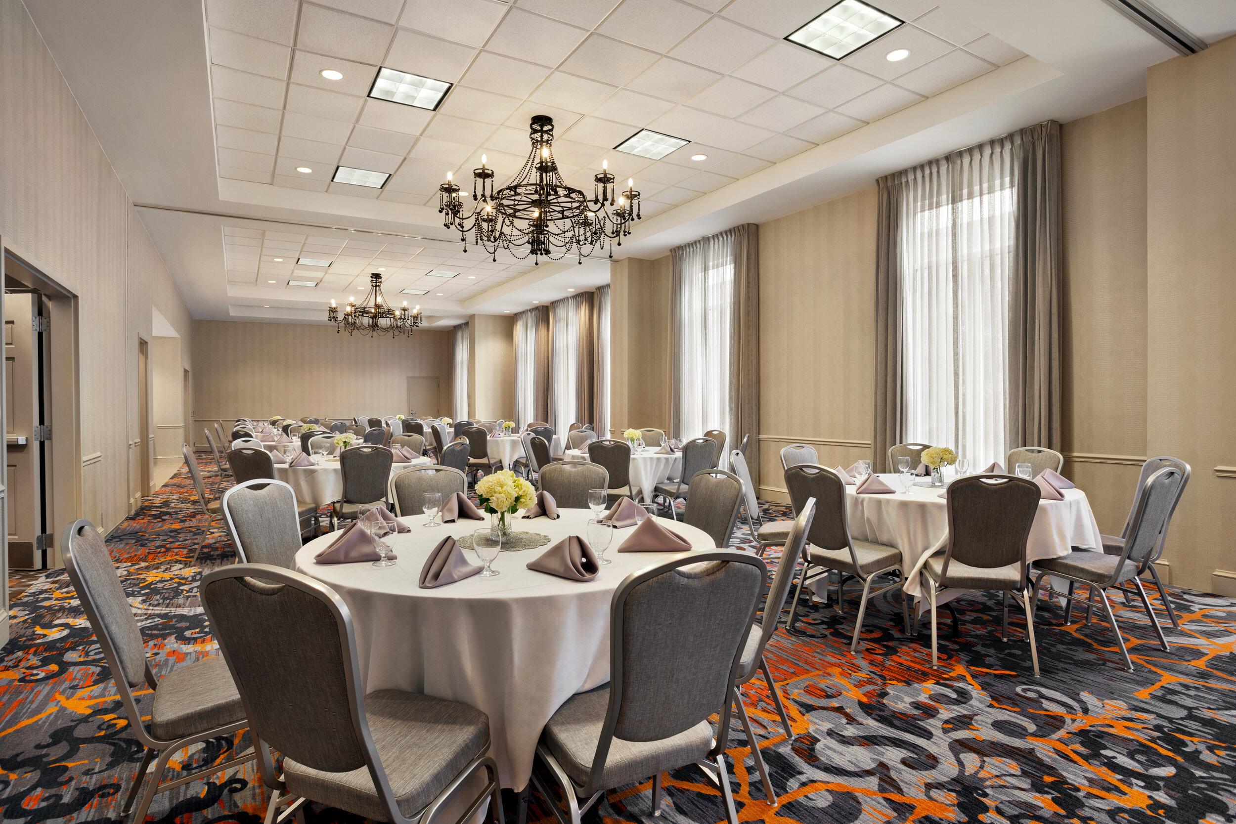 MSYGI_Meeting_Room_Ballroom_03.jpg