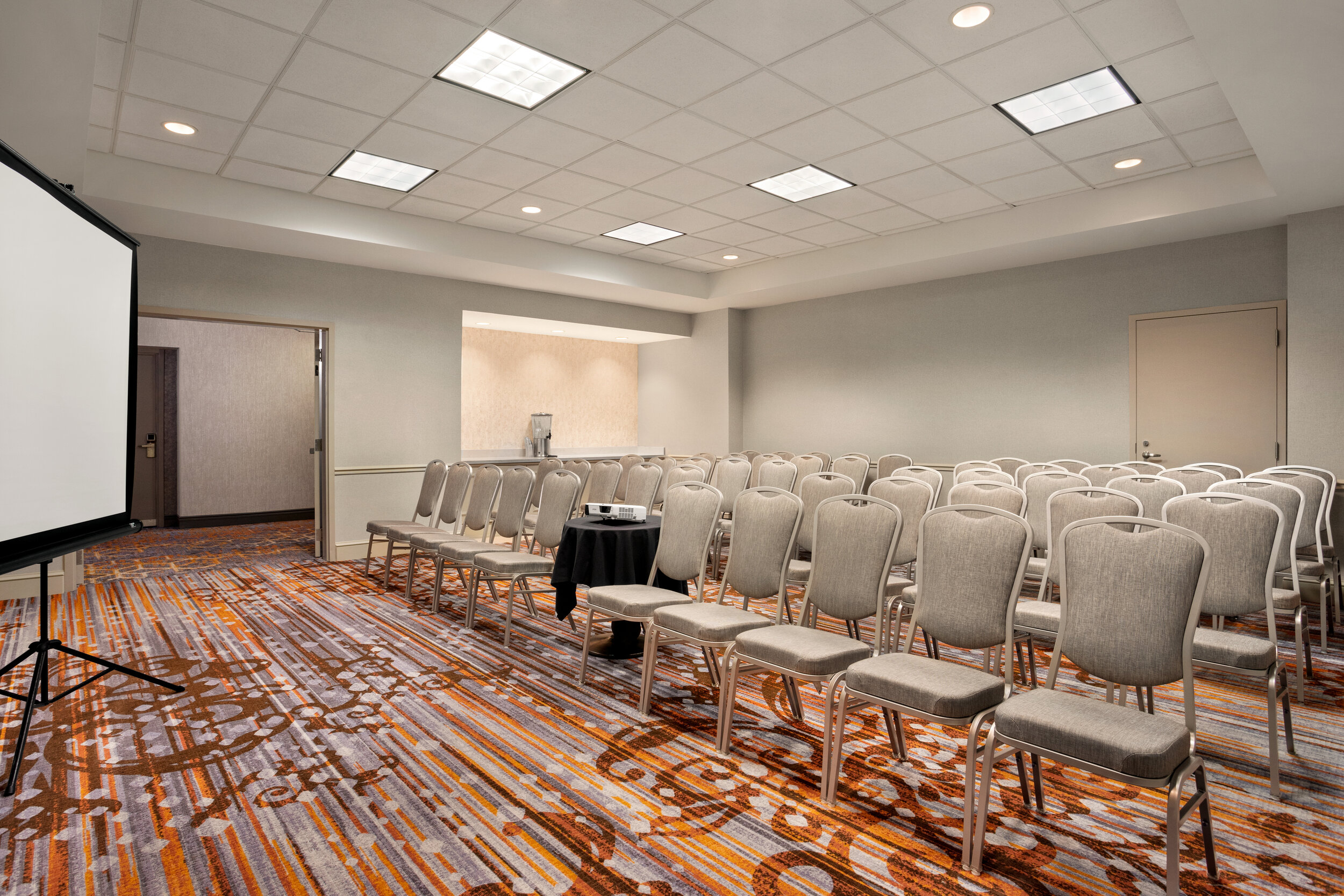 MSYGI_Meeting_Room_Bourbon.jpg