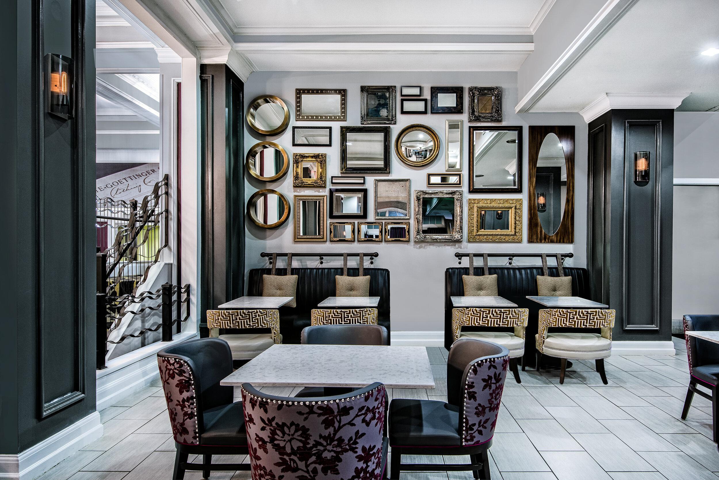 dalar-hotel-indigo-dallas-downtown-restaurant3.jpg