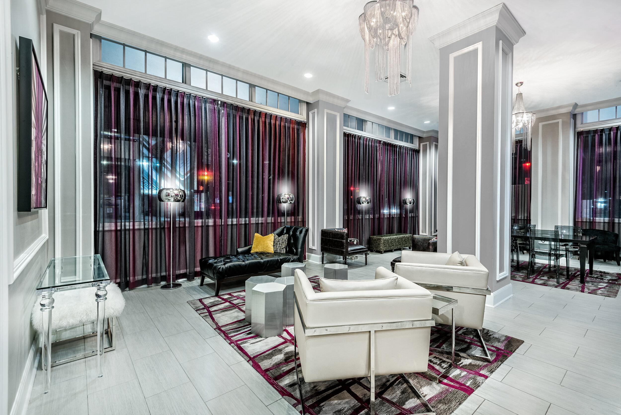 dalar-hotel-indigo-dallas-downtown-lobby-seating2.jpg