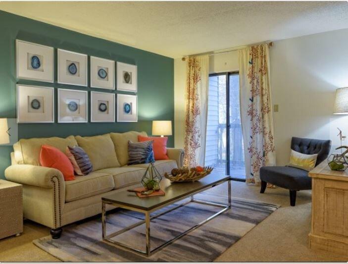 Model Living Area.JPG