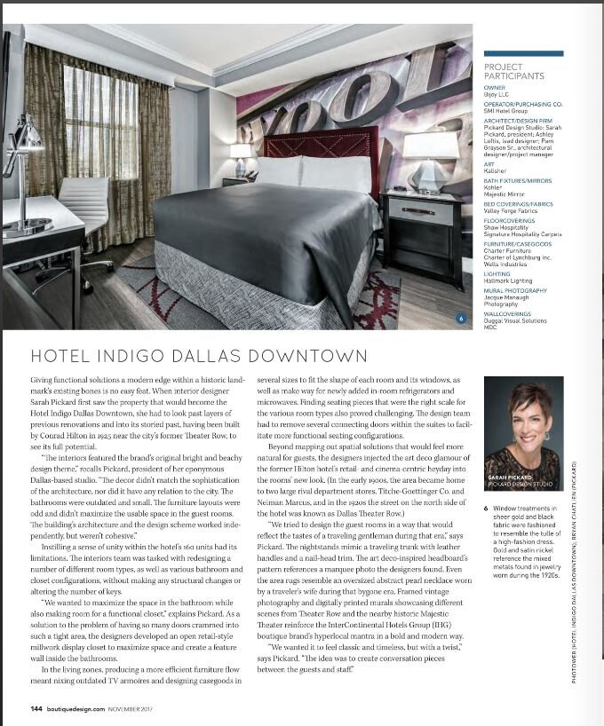 Boutique Design Magazine November 2017 (1).JPG