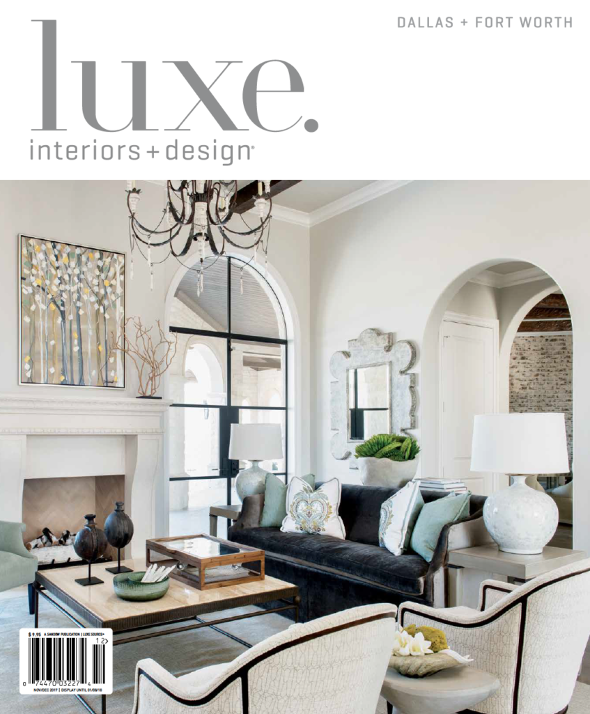 Luxe-DFW-NovDec-2017-Cover.png