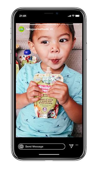 P+P_BG_Mockup_Phone2.jpg