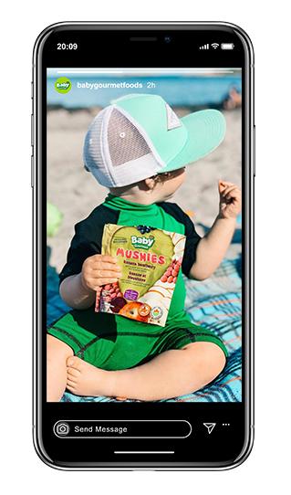 P+P_BG_Mockup_phone1.jpg